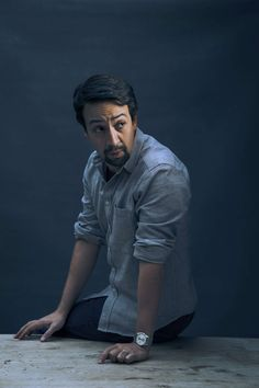 Pretty People, Beautiful People, Lin Manual Miranda, Hamilton Fanart, Hamilton Lin Manuel Miranda, Hamilton Musical, Cute Actors, Celebrity Beauty, Role Models