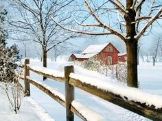 71 Winter Scenes Backgrounds Wallpapers available. Share Winter Scenes Backgrounds with your friends. Submit more Winter Scenes Backgrounds Winter Szenen, Winter Blue, Winter Colors, Winter Season, Winter Painting, Rock Painting, Christmas Scenes, Christmas 2014, Christmas Decor