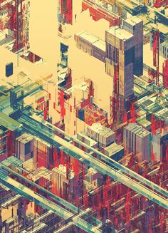 """""""The city as we imagine it, the soft city of illusion, myth, aspiration, nightmare, is as real, maybe more real, than the hard city one can locate in maps and statistics, in monographs on urban sociology and demography and architecture."""""""