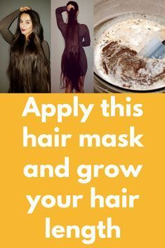 Apply this hair mask and grow your hair length Today i will share one secret hair growth mask, that will make your hair extremely longer. what you need to do is very simple, just apply this mask 1 hour before hair wash For this hair mask you will need Coconut oil Yogurt Coffee powder – Do not use instant coffee powder, use grounded coffee …