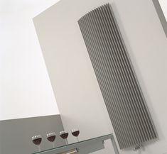 design heizkrper 180 x ab 30 cm ab 791 w gebogen hhe 180 cm tiefe - Heizkorper Fur Kuche