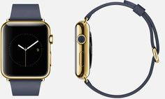 #Apple #Watch  38mm and 42mm Case 316L Stainless Steel Sapphire Crystal Display Ceramic Back  Sport Band Black Fluoroelastomer Stainless Steel Pin