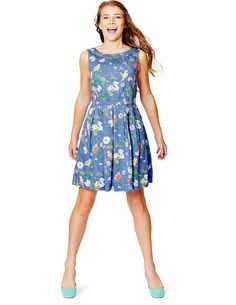 Suki Dress 93137 Special Occasion Dresses at Boden