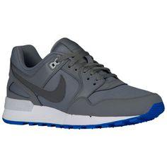 Nike Air Pegasus  89 - Men s 88949600e58