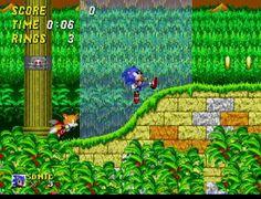 On instagram by salagiochi1980 #segagenesis #microhobbit (o) http://ift.tt/20cto46 THE HEDGEHOG 2 - Sega /Sonic Team 1992 #sonicthehedgehog2 #Sonic #sega #segamegadrive  #megadrive #genesis #16bit #console #retrogames #retrogaming #videogames #videogiochi #games #game #gaming #salagiochi1980 #salagiochi #nostalgia #memories