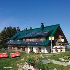 Mountain Biking, Nationalparks, Mtb, Smartphone, Cabin, House Styles, Outdoor Decor, Home Decor, Mountains