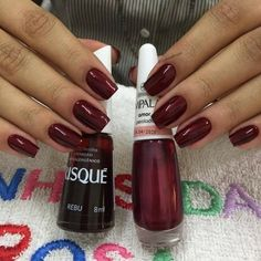 New French Manicure How To Natural Ideas New French Manicure, Glitter French Manicure, Manicure And Pedicure, Manicure Ideas, Pedicures, Love Nails, Pretty Nails, My Nails, Simple Nail Designs