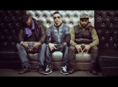 NEW+SHIT+MAFIA+(NSM)+–+Le+crime+parfait Mafia, Parfait, Crime, Winter Jackets, News, Movies, Movie Posters, Urban, Winter Coats
