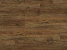 USFloors | Muir Oak Luke's Carpet & Design Center  In stock item!