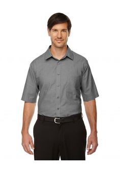 Wholesale Clothing and Blank Apparel Online Store Online Clothing Stores, Wholesale Clothing, Blank T Shirts, Big And Tall Outfits, New Fashion Trends, Mens Big And Tall, Oxford, Polo Shirt, Men Casual