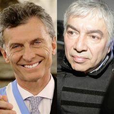 Se confirmó que Macri sigue siendo parte de las empresas de su primo, el tercer mayor contratista del Estado en los últimos años y socio de Lazaro Báez.