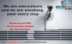Wireless Outdoor Surveillance Cameras, Wireless Surveillance System, Wireless Video Surveillance Camera, Wireless Camera, Outdoor Security Cameras, IP Cameras CCTV Cameras, IP Cameras
