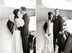 featured phoenix bride groom magazine style shoot scottsdale weddings