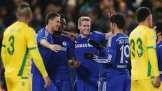Chelsea 3-1 Sporting FT:   Possession: 54%-46% Shots: 16-13 Pass accuracy: 85%-81% Crosses: 11-22 Football Latest, Champions League Football, Chelsea News, Lisbon, Bong, Sports, Crosses, Passion, Hs Sports