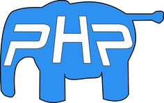 Custom #PHP Programming