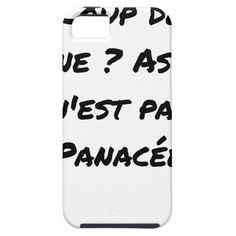 THE BLOW OF THE BREAKDOWN? ENOUGH THIS NEST NOT iPhone SE/5/5s CASE Custom Brandable Electronics Gifts for your buniness #electronics #logo #brand