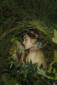 Feed your soul with positive energy so you can grow and bloom wherever life plants you. The Embrace, Photo D Art, Nature Quotes, Mother Earth, Mother Nature, Serenity, Fairy Tales, Art Photography, Artistic Photography