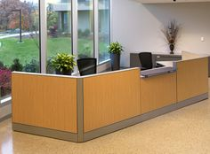 Check out KI's #Unite system at Illinios Valley Community College. To learn more visit www.ki.com #education #furniture