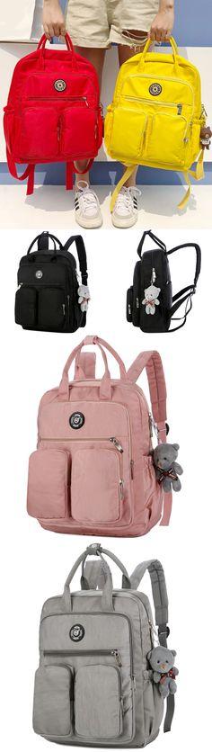 Travel Luggage Duffle Bag Lightweight Portable Handbag Hourglass Large Capacity Waterproof Foldable Storage Tote