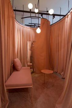 Garderoba Concept Store - Picture gallery