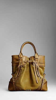 I love this bag, unfortunately it's over $20,000 dollars and made of alligator skin