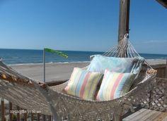 26 Best Emerald Isle, North Carolina Vacation Rentals images