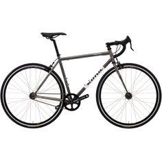 Kona Paddy Wagon Drop-Styre Stål 2013 - Cykellagret Webshop