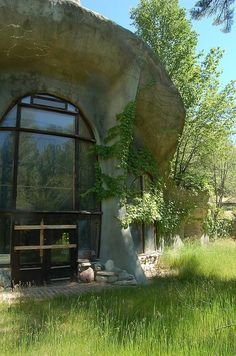 138 Best Abandoned Mn Images In 2016 Ruins Abandoned