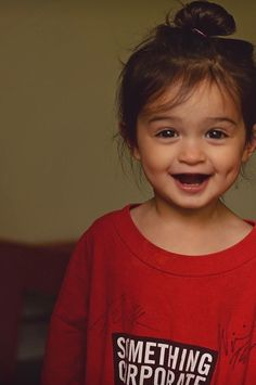 What a total darling…and those dimples! Cute Little Baby Girl, Cute Baby Girl Pictures, Little Babies, Baby Love, Cute Girls, Chubby Babies, Beautiful Children, Beautiful Babies, Babies With Dimples