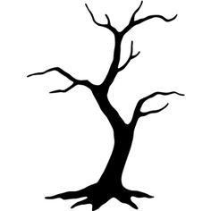 Silhouette Design Store - Search Designs : Branches