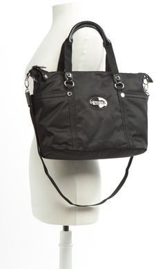 f675580c1d9 Kenneth Cole REACTION Cosmo Shopper Bag - Only  40.00 Teacher Bags