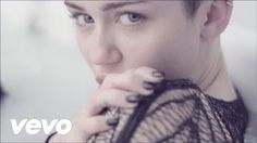 Download Miley Cyrus - Adore You.mp3 (MP3 ID: 31061815649) » Free MP3 Songs Download - eMP3z.ws
