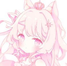 ʚ ̇ ̟🌸 join evilaura! ˖ॱ˳ =͟͟͞♡
