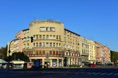 Novi Sad: Novi Sad, Bulevar Mihajla Pupina #novisad