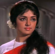Trisha Actress, Hema Malini, She Movie, Most Beautiful Indian Actress, Call Her, Indian Actresses, Bollywood, Dancer, People