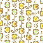 Tissus Christel G.Design - Cousette