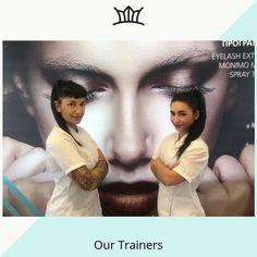 #beautylashesgr #team #beauty #beautyblogger #beautyblog #beautyful #beautyguru #beautycare #beautyaddict #teamwork #teambuilding #job #joblove Beauty Lash, Teamwork, Instagram