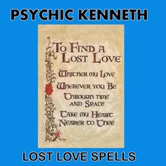 Ranked Spiritualist Angel Psychic Channel Guide Elder and Spell Caster Healer Kenneth® Call / WhatsApp: Johannesburg Spiritual Healer, Spiritual Guidance, Spiritual Cleansing, Spirituality, Marriage Prayer, Love And Marriage, Psychic Love Reading, Phone Psychic, Real Love Spells