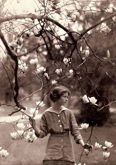 Edna St. Vincent Millay | Brain Pickings