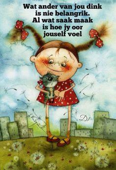 Illustration by Vika Kirdiy Watercolor Art, Drawings, Cute Art, Whimsical Art, Illustration Art, Art, Childrens Art, Art Journal, Cute Drawings