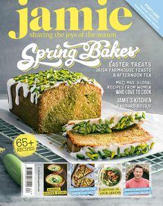 Jamie Magazine | Edition 67