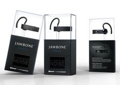 Electronic Packaging Design