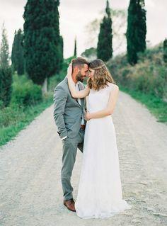 wedding_tuscany_italy_villa-sermolli_melanie-nedelko_0040