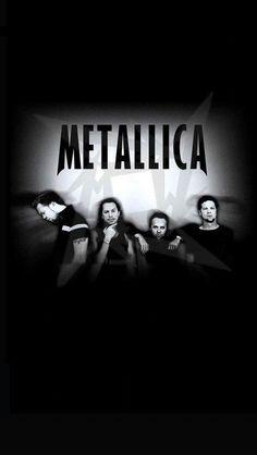 40 Best Metal Iphone Wallpaper Images Heavy Metal Metal