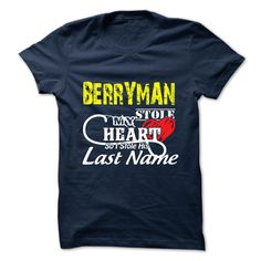 (Tshirt Top 10 Tshirt) BERRYMAN  Discount 5%  BERRYMAN  Tshirt Guys Lady Hodie  SHARE and Get Discount Today Order now before we SELL OUT Today  Camping 0399 cool name shirt