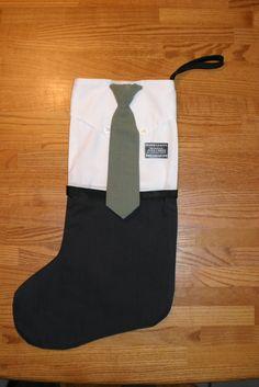 Fun idea for the missionaries.