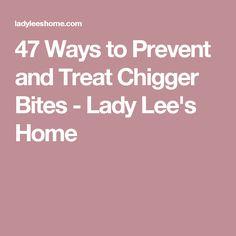 treating and preventing chigger bites acre chigger bites and summer. Black Bedroom Furniture Sets. Home Design Ideas