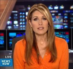 CHRISTI PAUL...A disgrace to journalists,  to CNN..in midst of devastation,  Puerto Rico. .interviewing Gen. Honere baited him to criticize Trump rather than address issues at hand