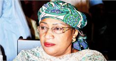 Buharis Minister for women affairs accused of spending N12 million  Aisha Alhassan  Aisha Alhassan  Aisha Alhassan  Mrs. Aisha Alhassan  Aisha Alhassan  Aisha Alhassan  Buharis minister for women affairs and other officials have been accused of spending N12 million to inspect ghost projects.   Minister for women affairs Mrs. Aisha Alhassan has been accused of working against the Buhari's 'change administration'.  Audit Report Payments totalling N11700 000 were made by the Federal Ministry of…
