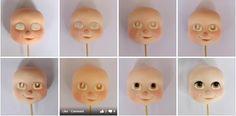 Kidacity 's how to paint eyes on Facebook... https://www.facebook.com/#!/media/set/?set=a.433823313353185.91428.172636756138510=1